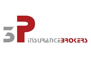 3P Insurance Brokers