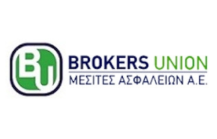 Brokers Union